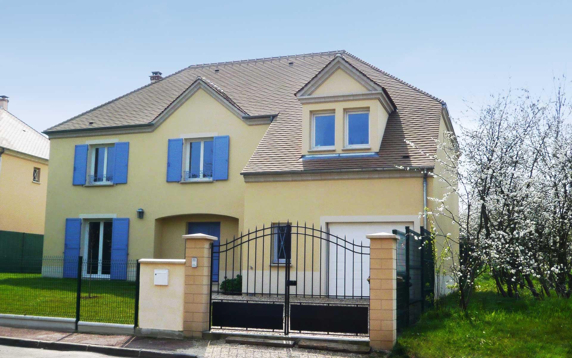 Quelles sont les grandes lignes de la loi Pinel à Nantes?