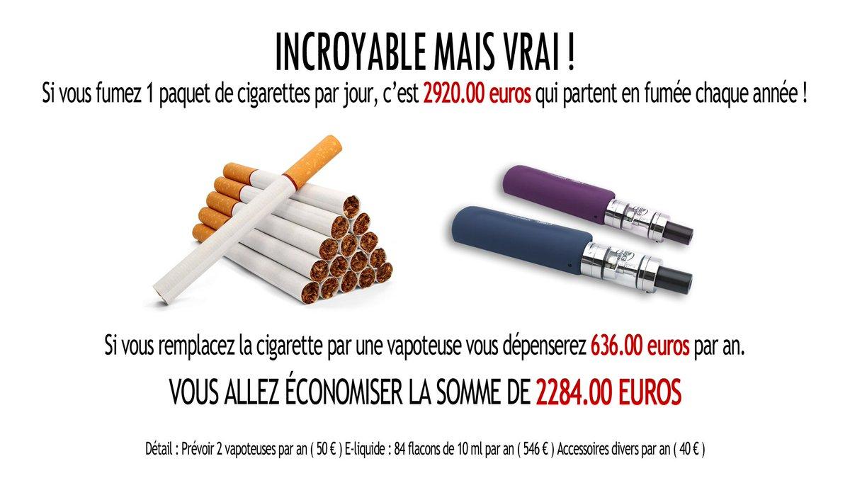 Meilleur cigarette électronique : comment choisir la meilleure cigarette électronique ?