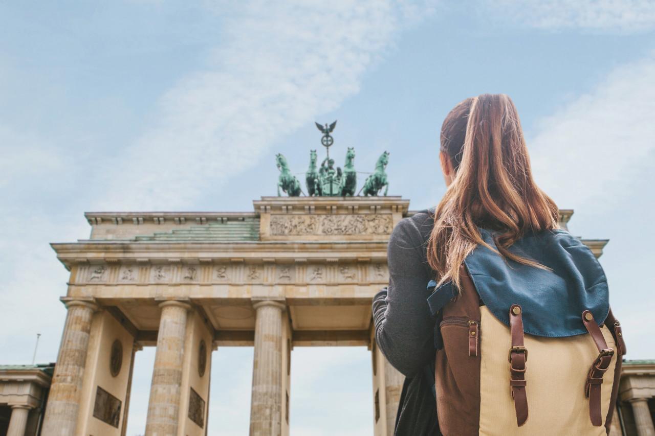 Guide voyage : où voyager pendant les vacances ?