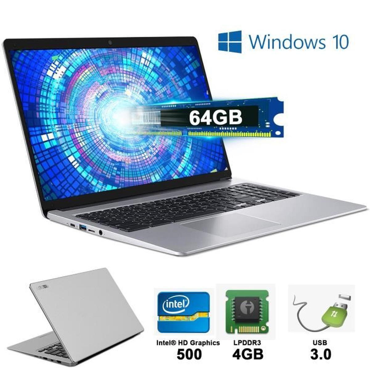 Blog informatique : comment restaurer son PC ?