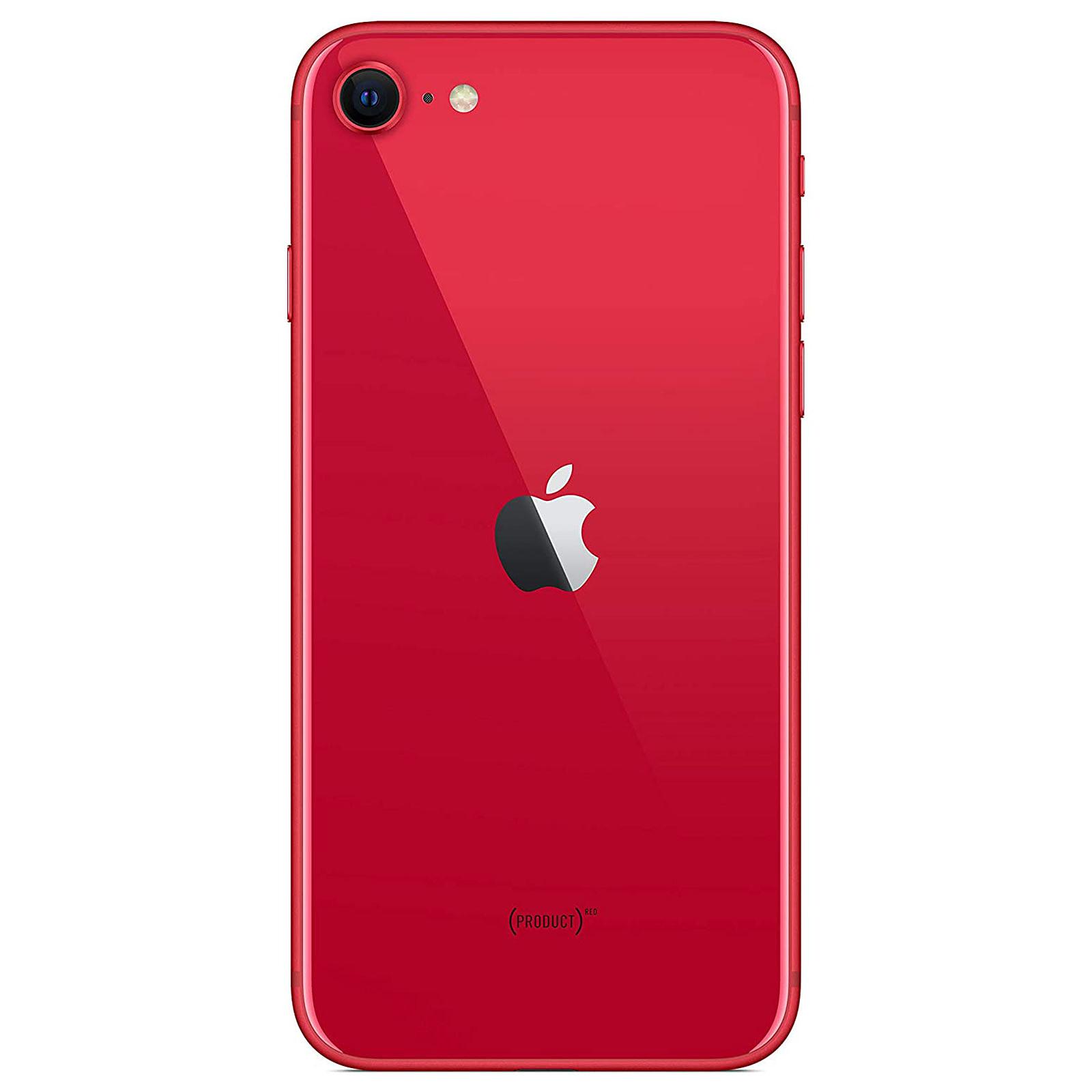 iPhone : pourquoi choisir Apple ?