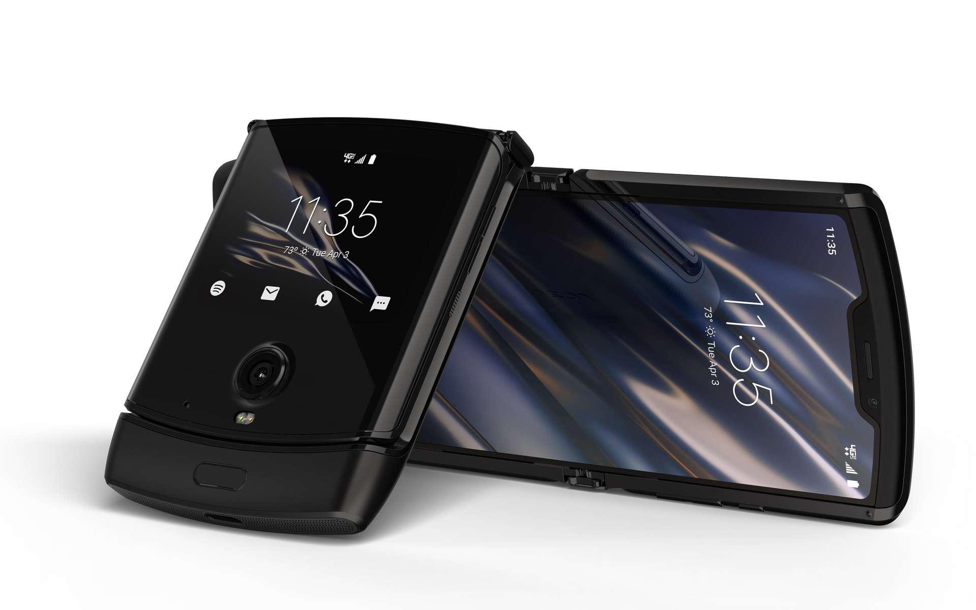 Smartphones : quel prix débourser ?