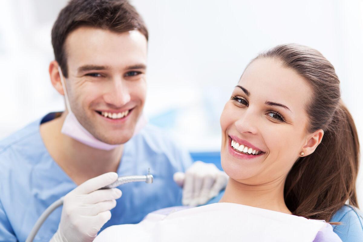 Chirurgie dentaire : comment se procurer un rendez-vous dentaire ?